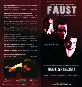 faust_03_10_07-1