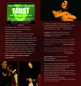 faust_03_10_07-2